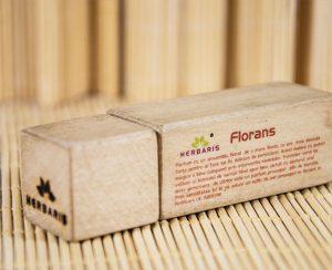 parfum-florans