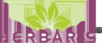 Herbaris