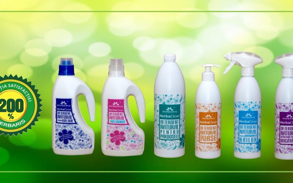 alegeti-detergenti-bio-pentru-o-viata-sanatoasa