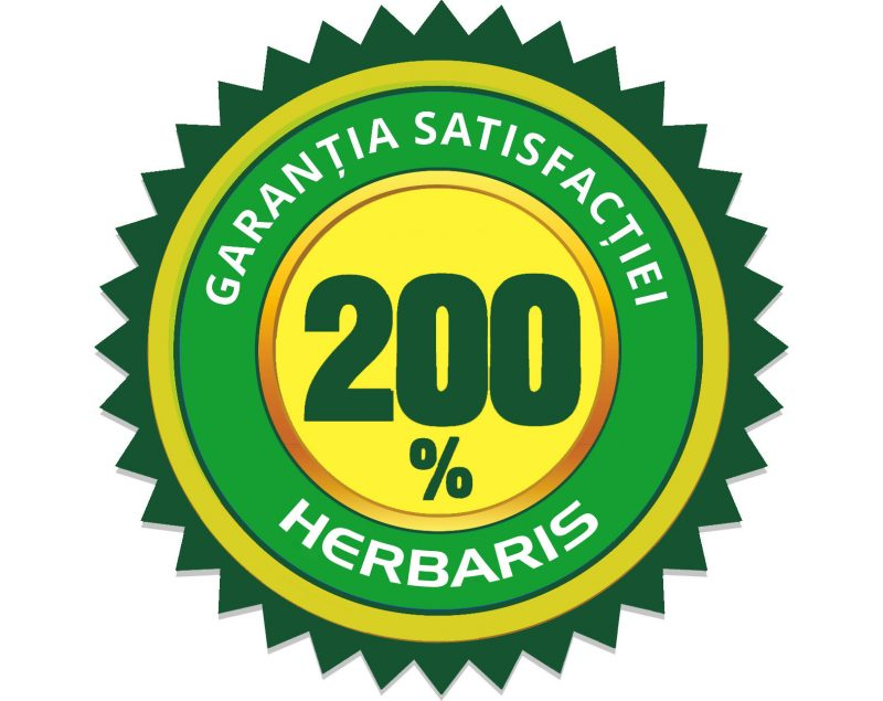 Săpun de ras natural Herbaris, 60gr