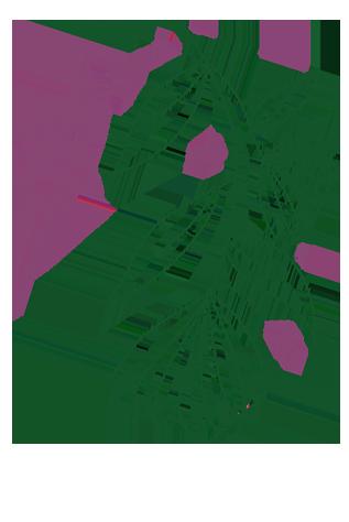 flori-herbaris-mic-1